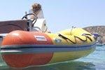 Alquiler de barcos sin licencia