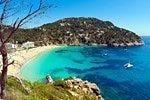 Tour de Ibiza completo
