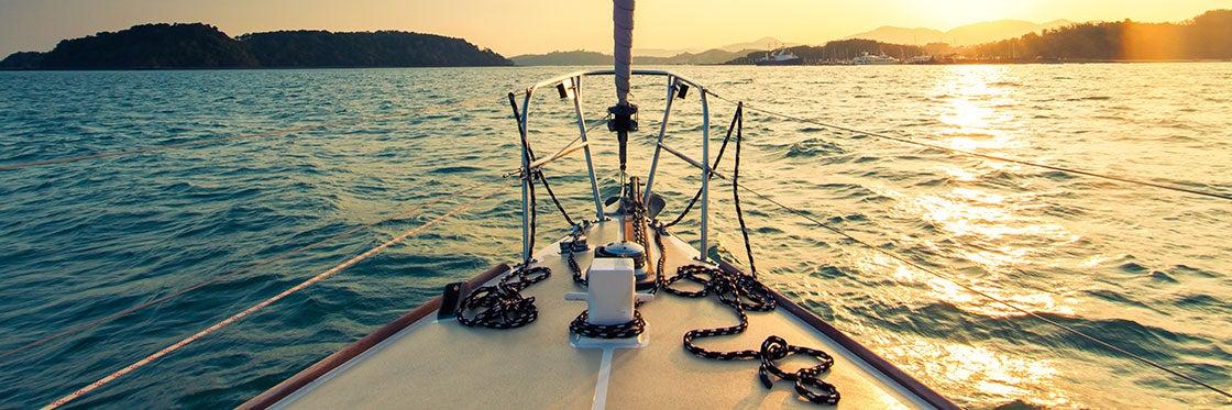 Come arrivare a Formentera da Ibiza