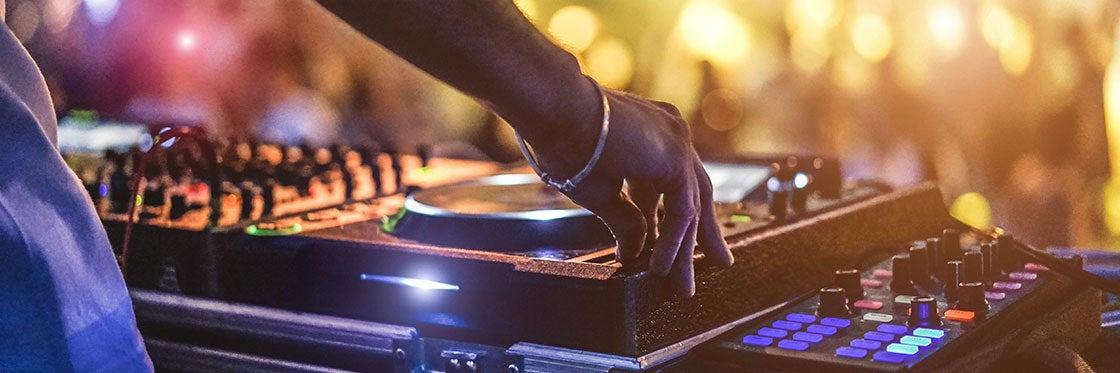 Discoteche a Ibiza