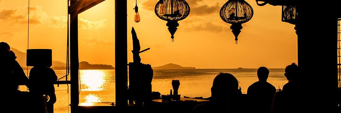 Où manger à Ibiza