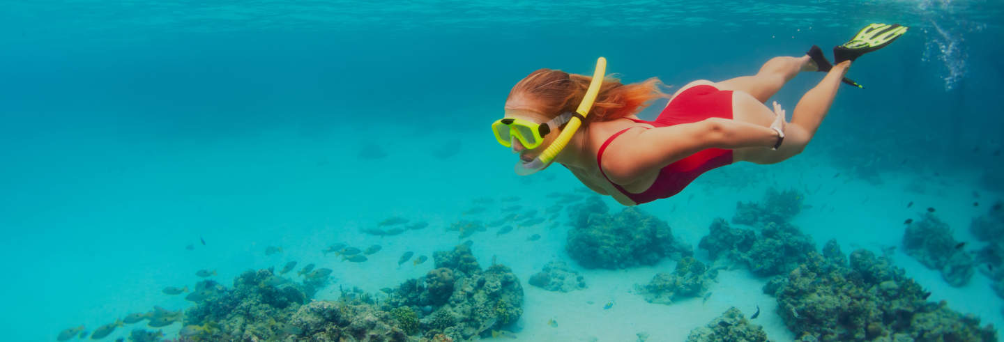 Boat Trip and Snorkeling in Xabia