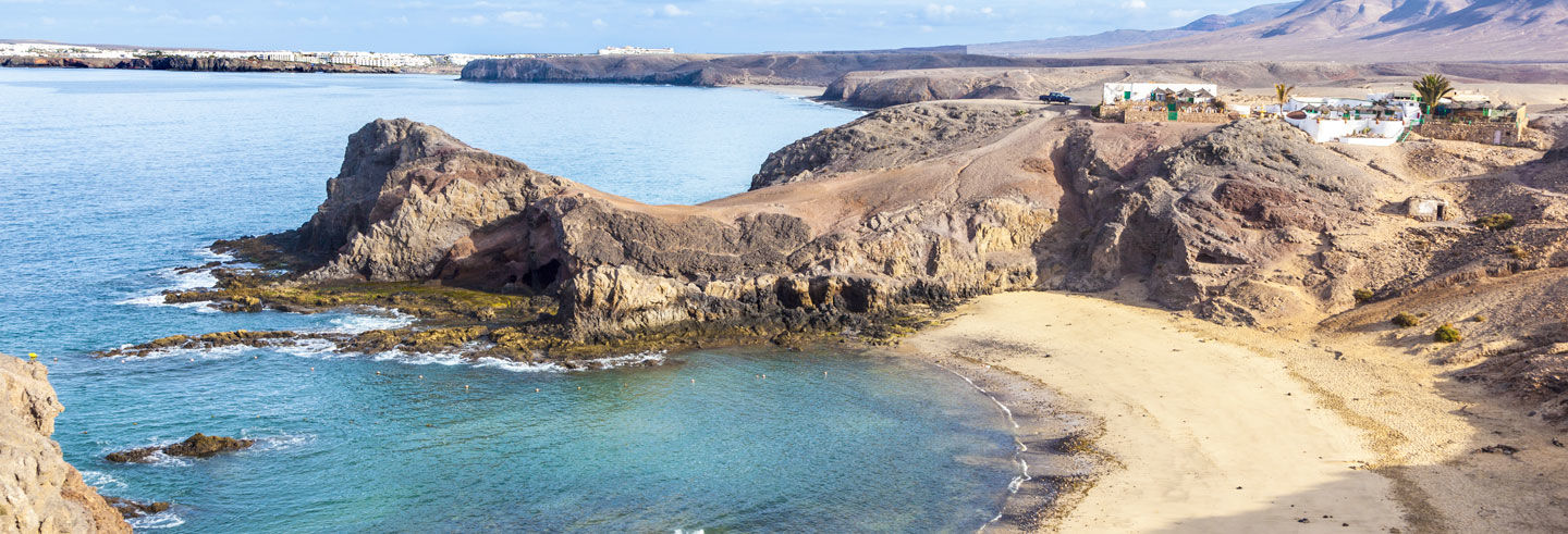 Papagayo Coast Trip in a Glass Bottomed Boat
