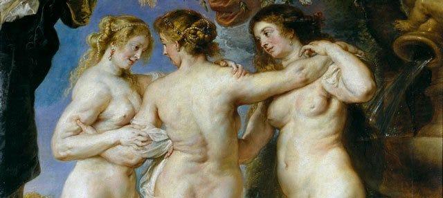 Entrée coupe-file au Musée du Prado