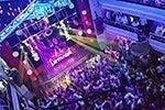 Pub Crawl, Tournée des bars et boîtes de nuit à Madrid !