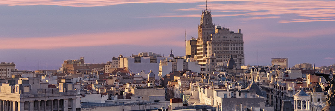 Money Saving Tips for Madrid