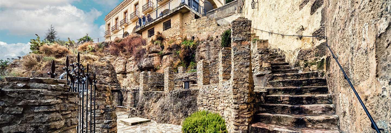 Andalusia, Costa del Sol e Toledo in 6 giorni