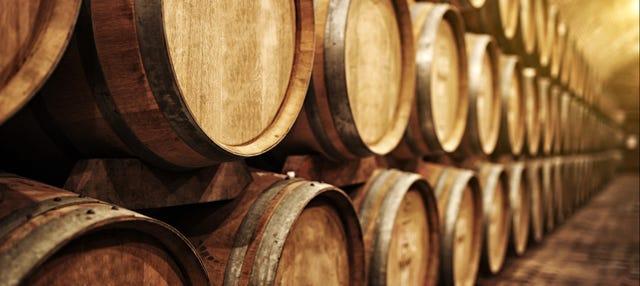 Tour del vino por La Mancha