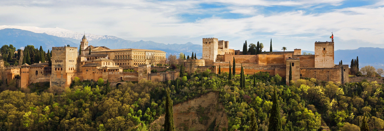 Excursión privada desde Málaga