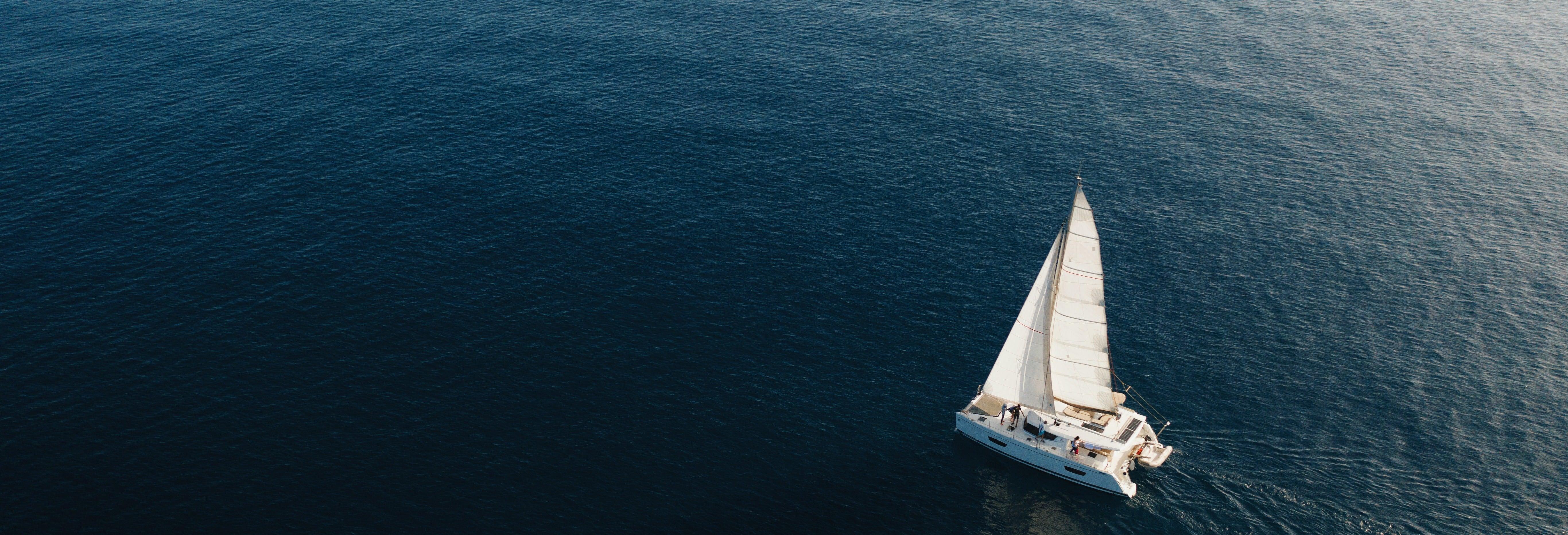 Malaga Bay Cruise