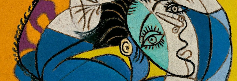 Tour de Picasso por Málaga