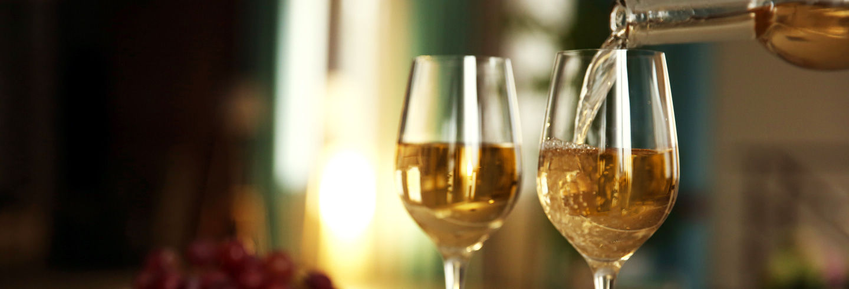 Tour de tapas y cata de vino