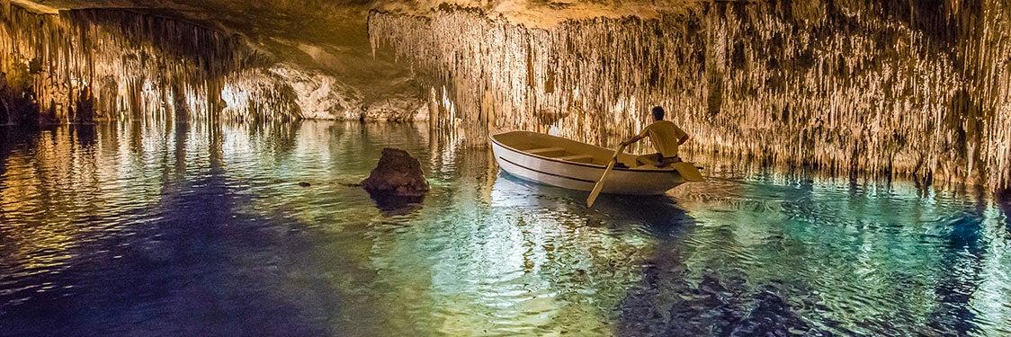 Atracciones turísticas de Mallorca