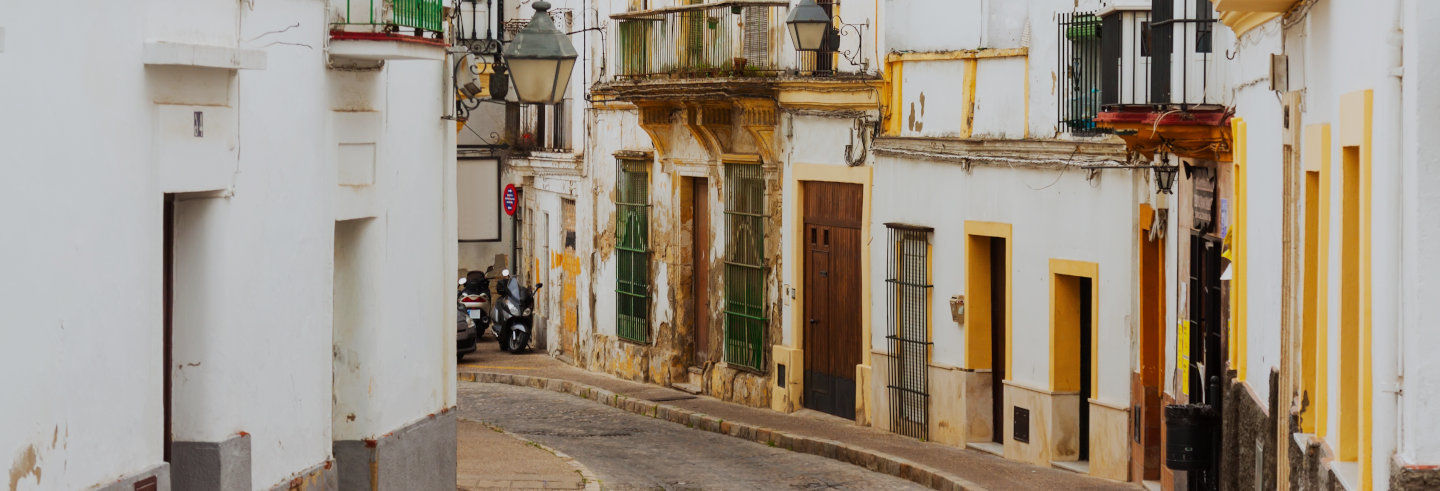 Excursion à Xérès