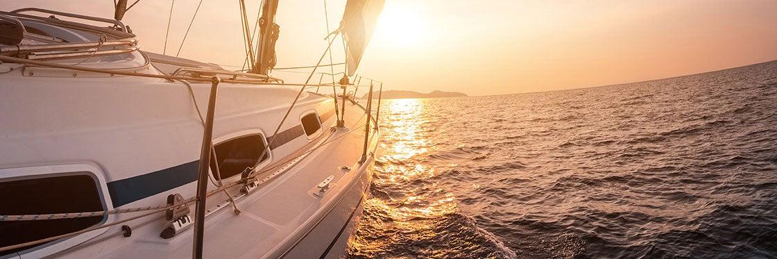 Como chegar a Menorca