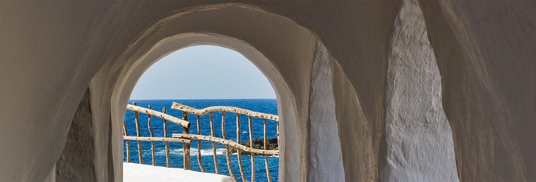 Traslados en Menorca