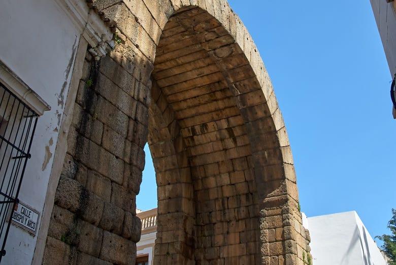 opiniones guía de acompañantes tetona en Tarragona
