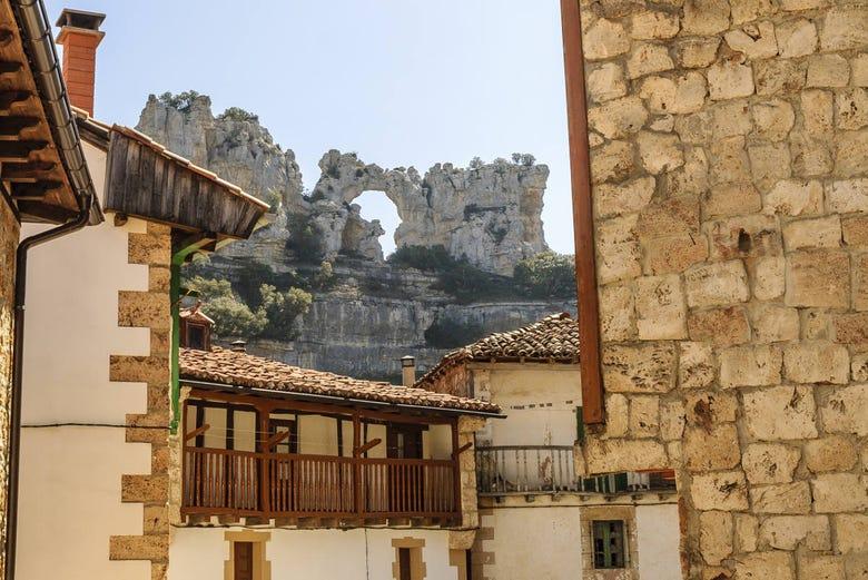 Free tour por orbaneja del castillo gratis - Inmobiliarias en villagarcia de arosa ...