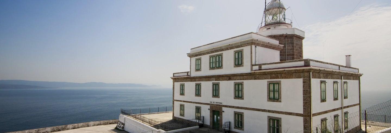Excursión a Finisterre
