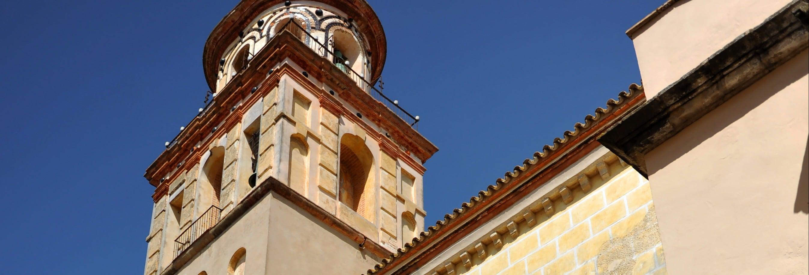 Visite privée dans Sanlúcar, à vous de choisir !