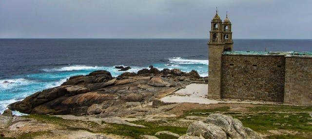 Excursión privada desde Santiago de Compostela