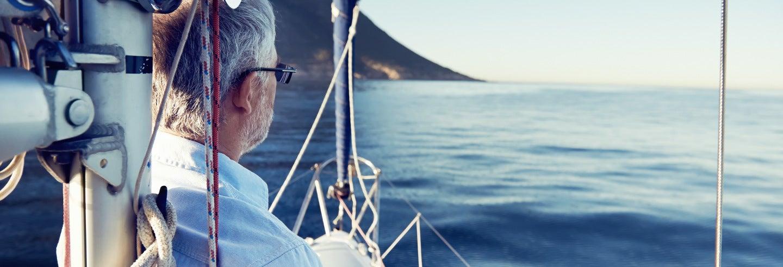 Paseo en barco + Visita a la lonja de Santoña
