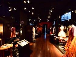 Museo Del Baile Flamenco.Museo Del Baile Flamenco Horario Precio Y Ubicacion