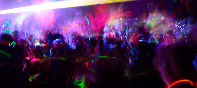 Pub Crawl ¡Tour de fiesta por Sevilla!
