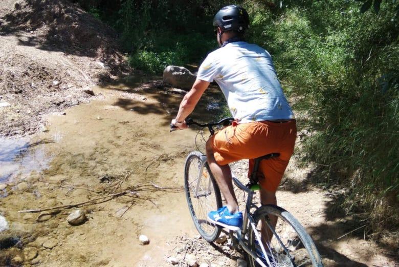 risalente dopo 40 è come andare in bicicletta incontri palmchat