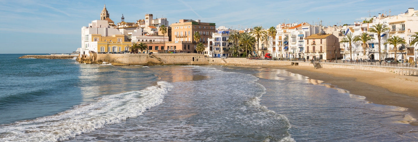 Sitges