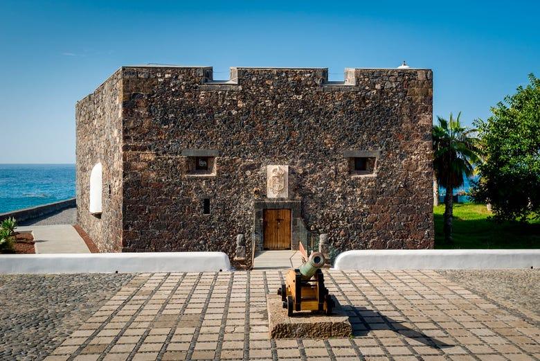 ,Puerto de la Cruz,Visita por libre