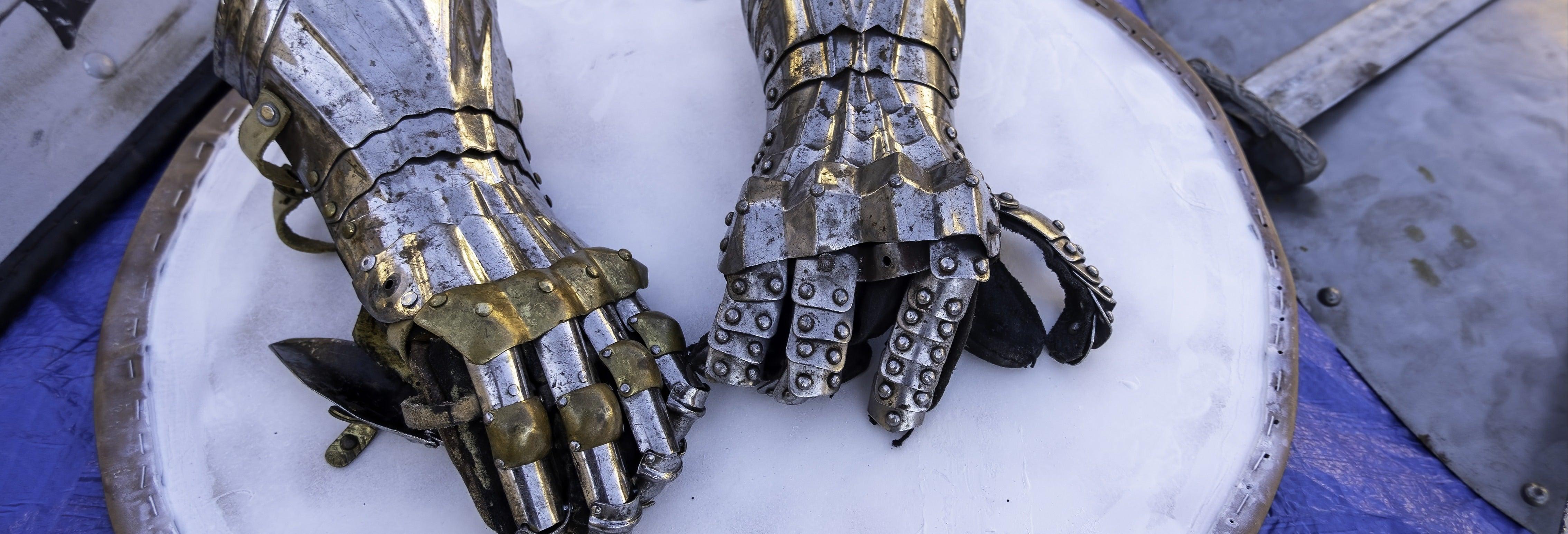 Tour nocturno por el Toledo de los templarios