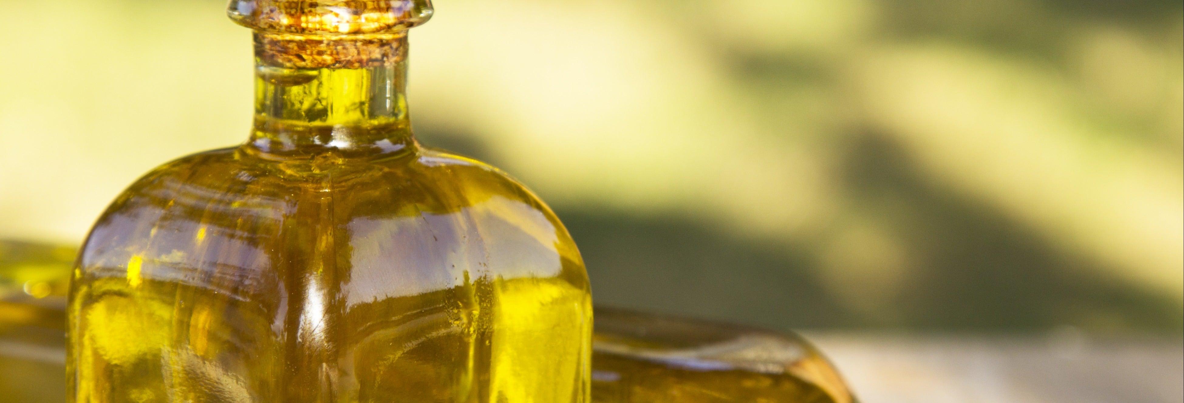 Tour del aceite por Alfarnate y Alfarnatejo