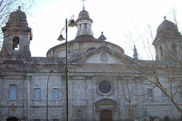 Museo Oriental De Valladolid Mejor Colección Asiática De España