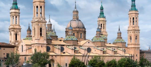 Free tour por Zaragoza ¡Gratis!