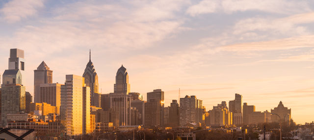 Philadelphia SightSeeing Pass
