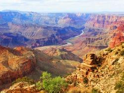 ,Grand Canyon,Boda en las Vegas,Las Vegas wedding,Vuelo sobre el Gran Cañón,Gran Cañón