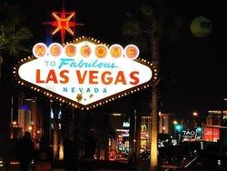 Cual Fue El Primer Casino De Las Vegas