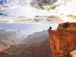 ,Grand Canyon,Gran Cañón