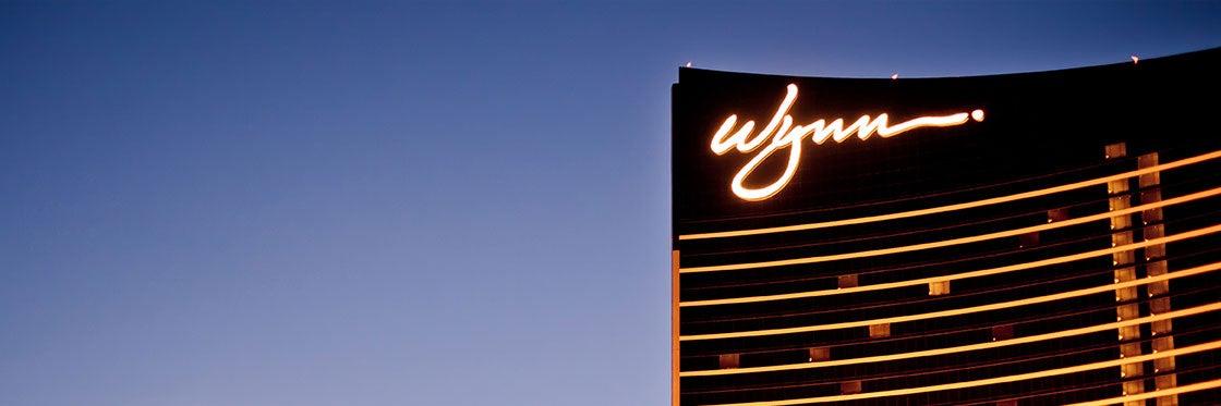 Hotel Wynn