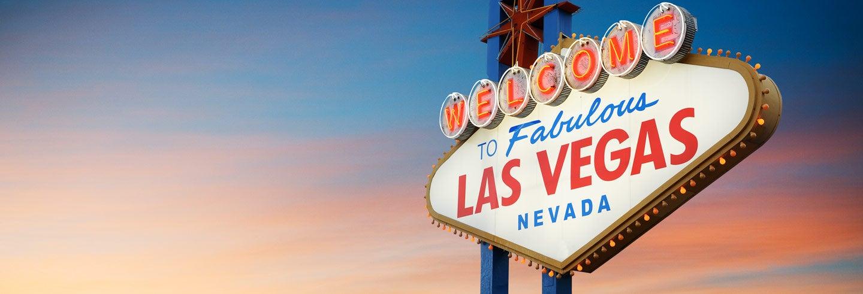Las Vegas Pass