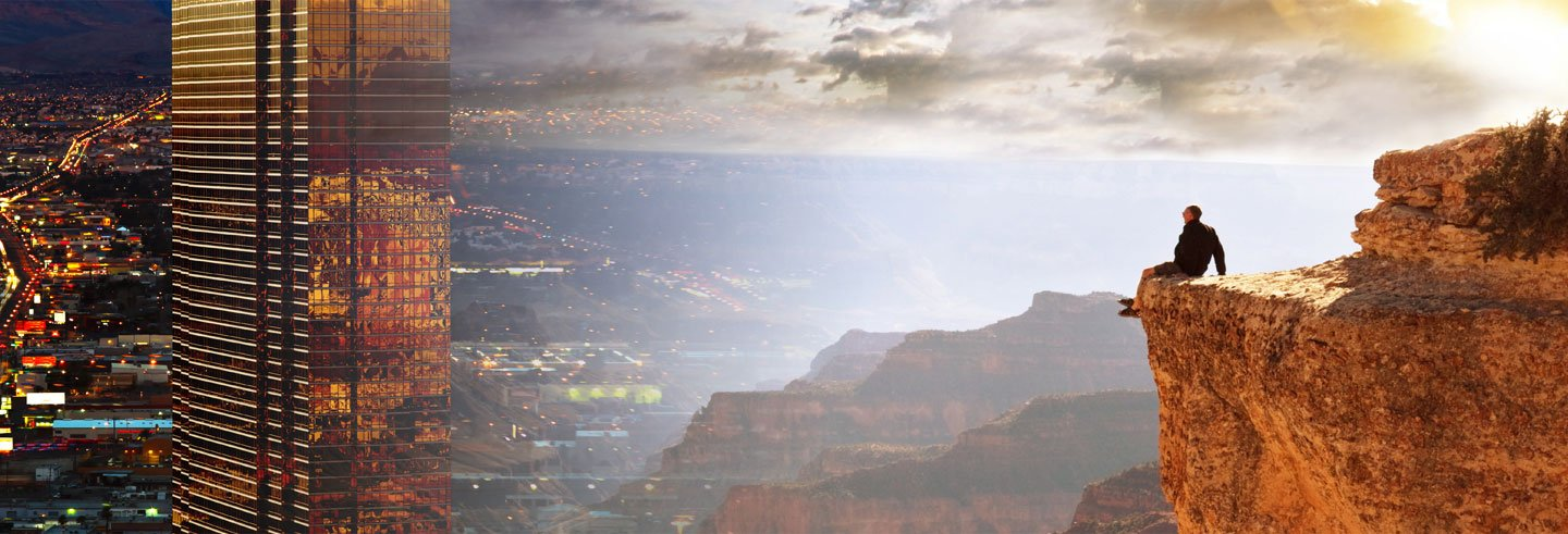 Oferta: Grand Canyon + tour por Las Vegas