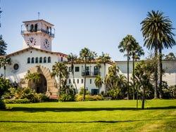,Excursión a Santa Bárbara,Excursión 1 día