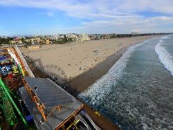 Fotos de Los Angeles - As melhores imagens da Califórnia