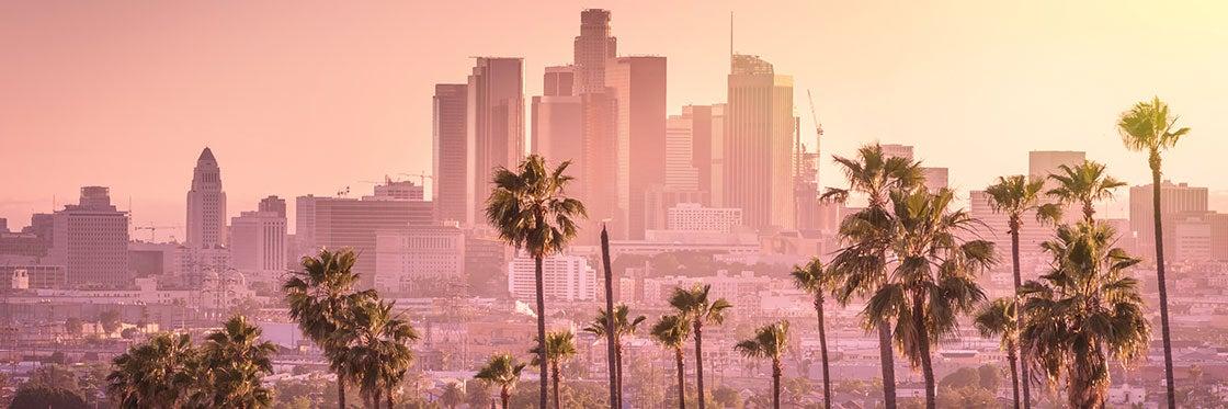 Go Los Angeles Pass