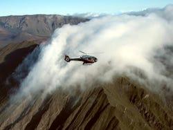,Recorrido en helicóptero por Maui