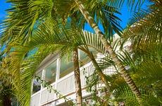 Escursione a Key West