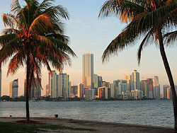 ,Miami City Pass
