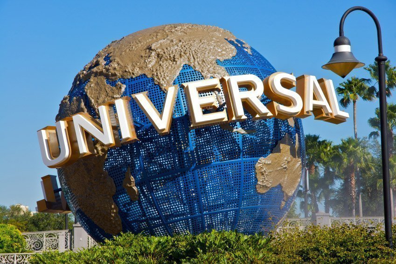 ,Universal Studios Orlando