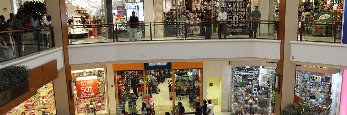 3c2ecaac0 Aventura Mall - Centro comercial Aventura
